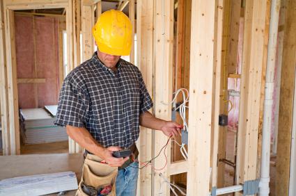 Electrical Contractor Belair