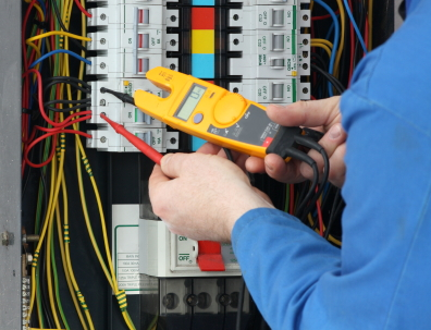 Electrical Contractor Aberfoyle Park