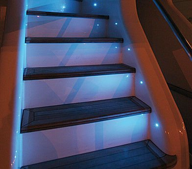 Led Lighting Belair