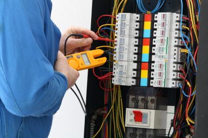 Electrical Contractor Coromandel Valley
